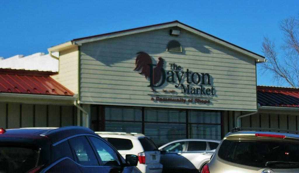 dayton shops (1024x592)