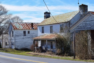 Spring Hill VA (1280x853)