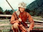 This image has an empty alt attribute; its file name is davy-crockett.jpg