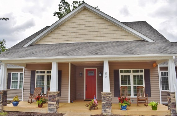 Front porch1 (1024x674)